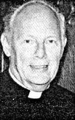 Pastor H. Dietrich 1967-1986