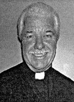 Pastor H. Wuerz 1987-2008